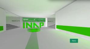inap2